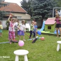 2012_0625_05_HabosCirkusz