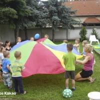 2012_0625_17_HabosCirkusz