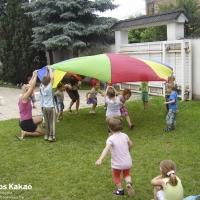 2012_0625_21_HabosCirkusz