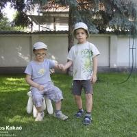 2012_0626_10_HabosCirkusz
