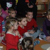 2012_1205_11_HabosMikuls