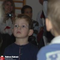 2012_1205_23_HabosMikuls