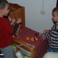 2012_1205_35_HabosMikuls